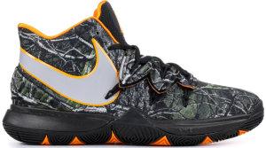 Nike  Kyrie 5 Taco (GS) MultiColor/MultiColor (AQ2456-902)