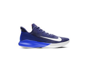 Nike  Precision 4 Blue Blue Void/Racer Blue/Red Crush (CK1069-400)