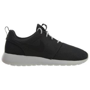 Nike  Roshe One Anthracite Black-Vast Grey Anthracite/Black-Vast Grey (511881-033)