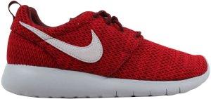 Nike  Roshe One Dark Team Red (GS) Dark Team Red/Wolf Grey (599728-607)