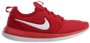 Nike  Roshe One University Red/White/Track Red University Red/White/Track Red (844656-601)