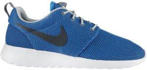 Nike  Roshe Run Phantom Blue Phantom Blue/Anthracite-Spray-Cool Grey (511881-403)