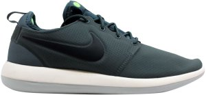 Nike  Roshe Two 2 SE Hasta/Anthracite-Ghost Green Hasta/Anthracite-Ghost Green (859543-300)