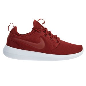 Nike  Roshe Two Dark Cayenne (W) Dark Cayenne (844931-601)