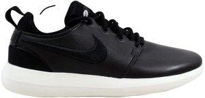 Nike  Roshe Two SI Black/Black-Ivory (W) Black/Black-Ivory (881187-001)