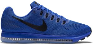 Nike  Zoom All Out Low Paramount Blue Paramount Blue/Black-Black (878670-400)