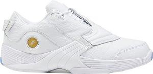 Reebok  Answer 5 Low White White/White (EF7602)