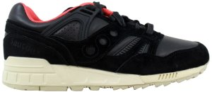 Saucony  Grid SD Black Black (S70263-3)