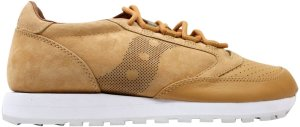 Saucony  Jazz Original Lux 35 Wheat (S70264-2)