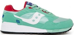 Saucony  Shadow 5000 Minty Fresh (W) Mint/White (S60033-65)