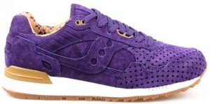 Saucony  Shadow 5000 Play Cloths Strange Fruit (Purple) Purple (S70119-6)