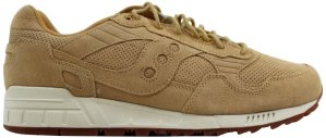 Saucony  Shadow 5000 Wheat Wheat (S70301-2)