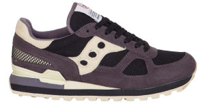 Saucony  Shadow Original Bait Cruel World Charcoal (70138-2)