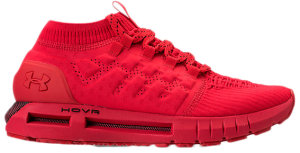 Under Armour  HOVR Phantom Connected Red/Red (3000004/3020972-601)