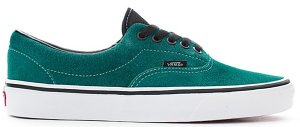 Vans  Era California Native Green Green/White (VN0A38FRVON1)
