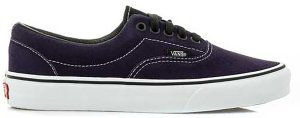 Vans  Era California Native Purple Purple/White (VN0A38FRVOM1)