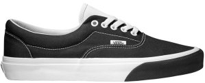 Vans  Era Colorblock Black White Black/True White (VN0A38FRVIG)