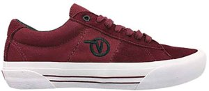 Vans  Saddle Sid Pro Port Royale Port Royale/True White (VN0A4BTB5U7)