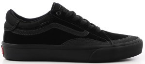 Vans  TNT Advanced Prototype Tony Trujillo Blackout Black/Black (VN0A3TJX1OJ)