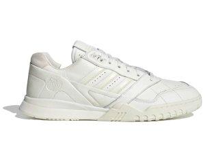 adidas  A.R. Trainer Off White Off White/Off White/Off White (EG2646)
