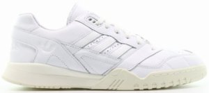adidas  AR Trainer Recon Pack Cloud White/Cloud White/Off White (EE6331)