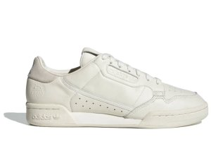 adidas  Continental 80 Off White Off White/Off White/Off White (EG6719)