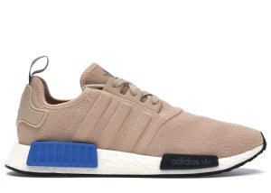 adidas  NMD R1 Pale Nude Pale Nude/Pale Nude/Carbon (EE5101)