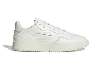 adidas  SC Premiere Off White Off White/Off White/Off White (EF5902)