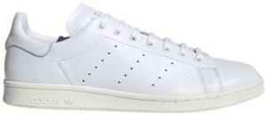 adidas  Stan Smith Recon Pack Cloud White/Cloud White/Off White (EE5790)