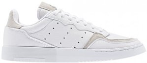 adidas  Supercourt Home of Classics Pack Cloud White/Cloud White/Crystal White (EE6034)